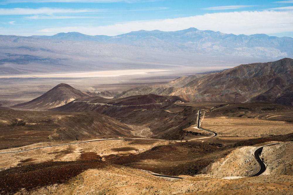 Death Valley Days Pete Kitchen S Wedding